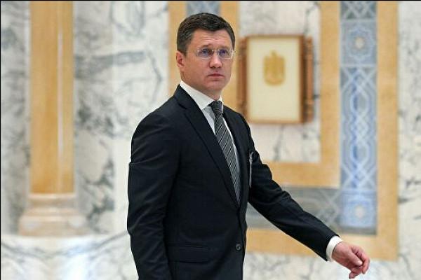 Cенат США задумал удар по «богатству Путина» и его «ближнего круга»