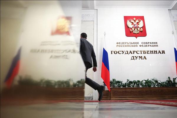 «Россия— неизведанное IT-царство»