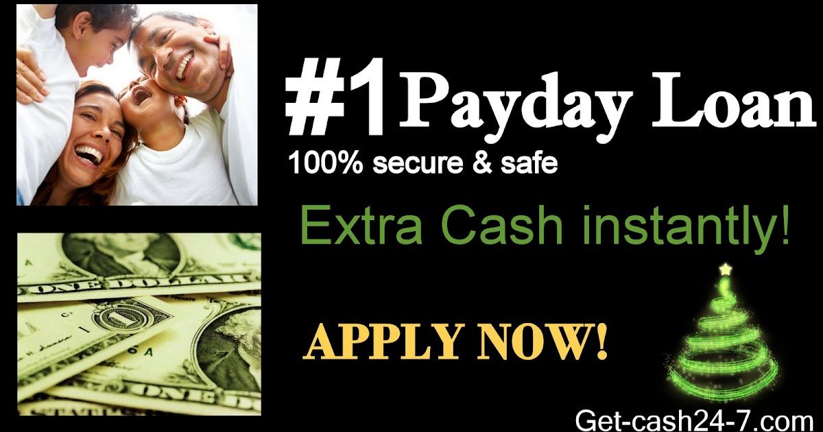 Highland financial payday loans