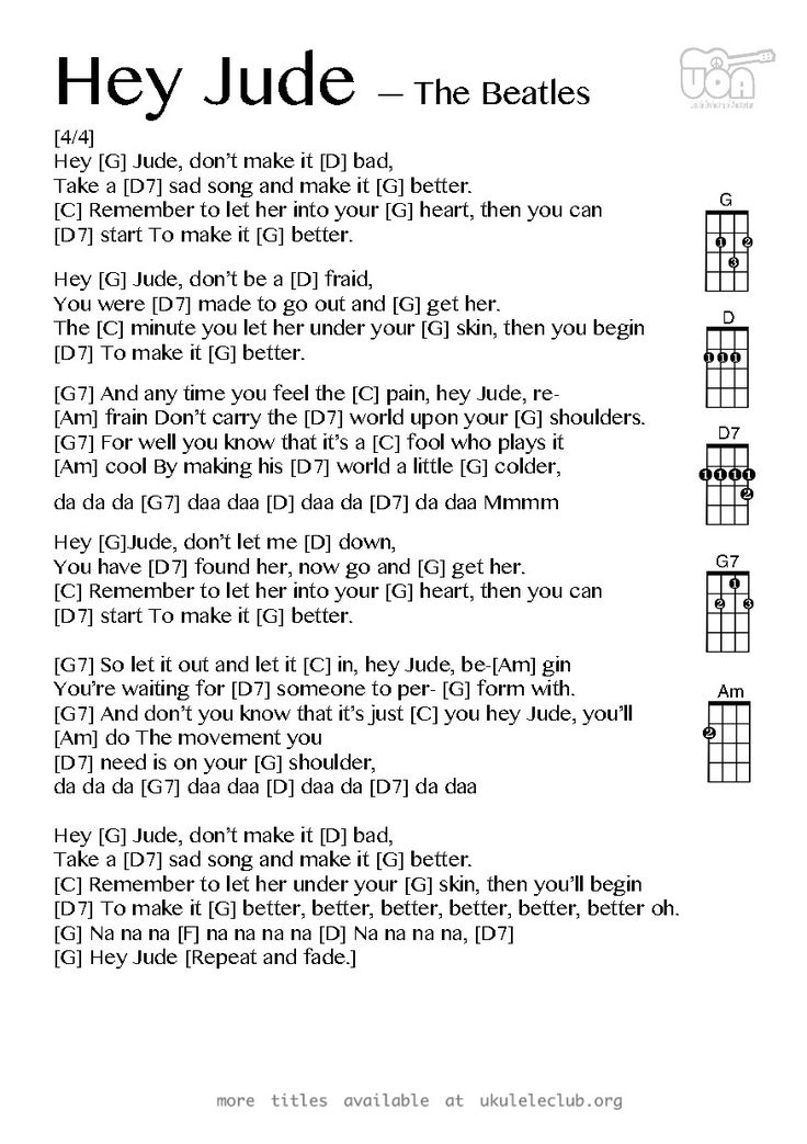 Best 25+ Ukulele ideas on Pinterest Ukulele chords, Ukulele - check register in pdf