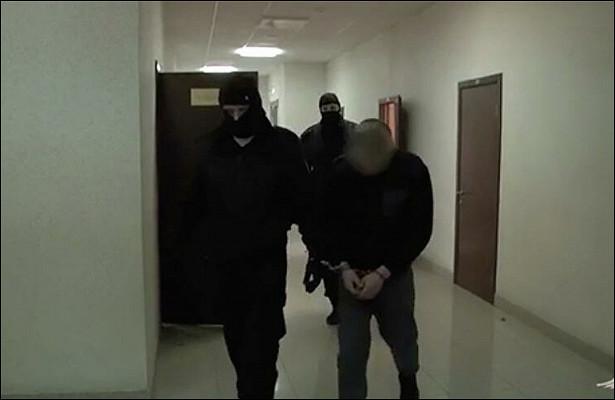 «Поволжскому маньяку» предъявлено обвинение