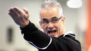 Экс-тренер сборной СШАпогимнастике покончил ссобой