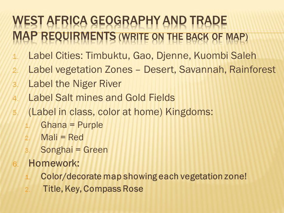 Write my human geography dissertation