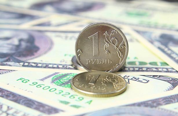 Вотношении рубля появился оптимизм