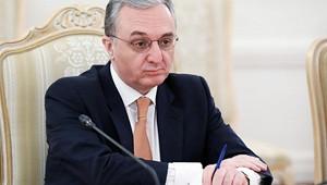 Единство США, России иФранции поразило Ереван