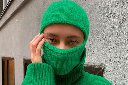 3dc8648fa191d6df974267fa79250dce - Новый способ защитить лицо откоронавируса стал модным трендом