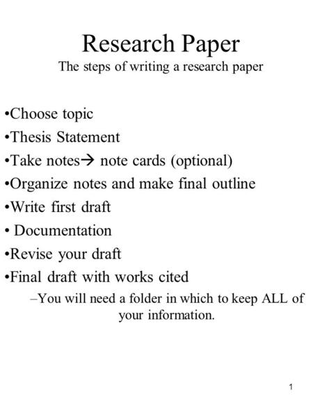 Write my thesis statement for research paper examples