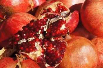 ВКалужской области нашли зараженные мандарины игранаты