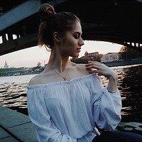 Фото Marina Murlykova
