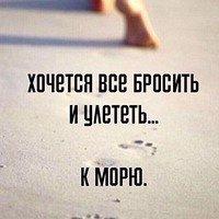 Фото Елена Дорофеева