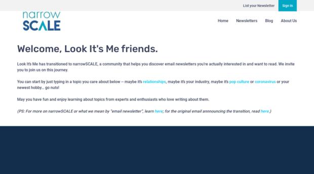 Dating websites uk 16