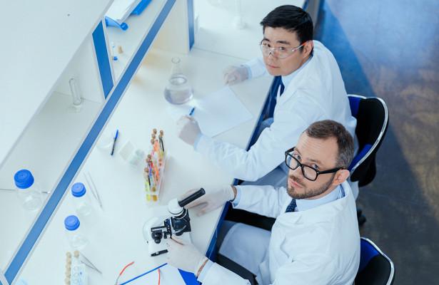 Ученые признали тапсигаргин эффективным против коронавируса