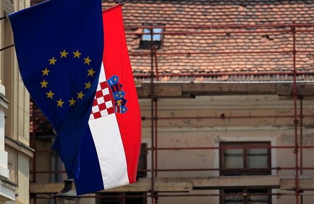 ВХорватии нашли подозреваемых вубийстве журналистов изРоссии