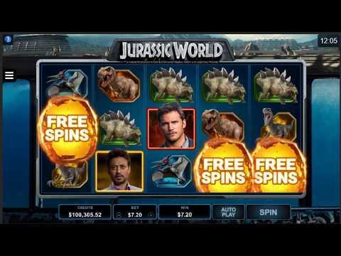 Watch Jurassic World Online - Stream Full Movie - DIRECTV