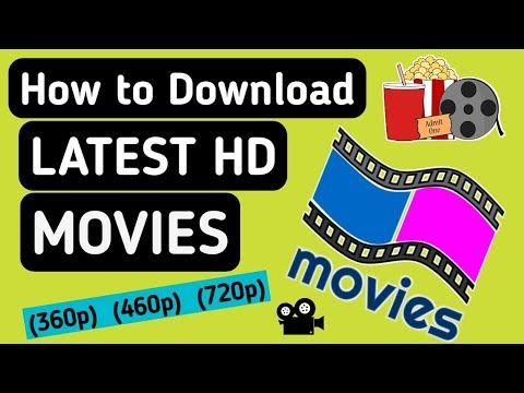 Download Movies Online Download and Enjoy Latest Movies