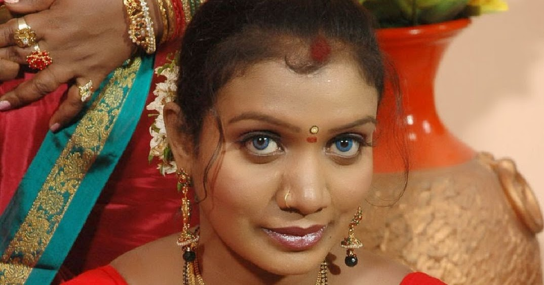 Indian dating sites online