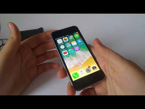 Стоит ли брать смартфоны с алиэкспресс