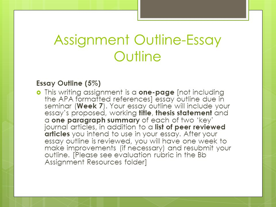 Buy	writing a 5 page essay