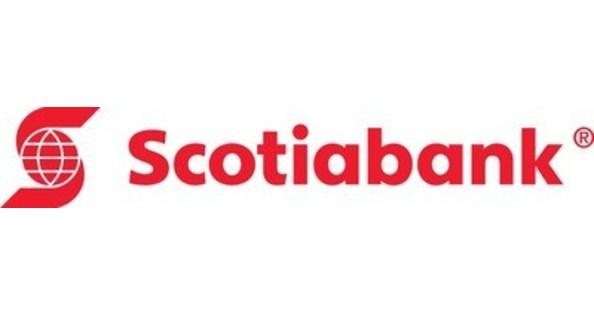 Scotiabank operating hours toronto queensway