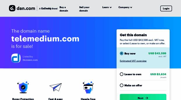 Facebook dating site zoosk