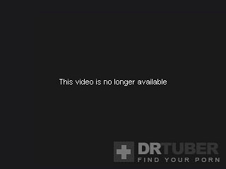 Hentai shemale masturbation videos