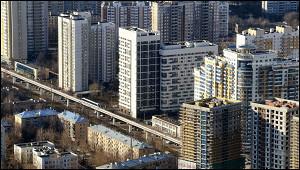 ВСовфеде предложили развивать адресные ипотечные льготы