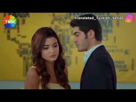 Magnificent Century (Muhtesem Yuzyil) Tv Series