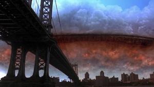 Лучшие фильмы о«Зоне 51»