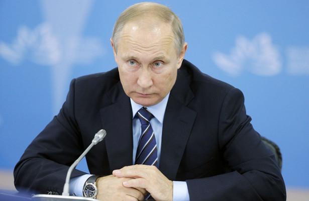 «Забудем оКурилах»: японцы оценили слова Путина оботношениях сТокио