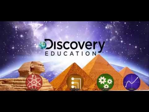 Discovery Education Thinklink - Besttopserviceessayorg