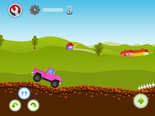 Игры для мальчика 5 лет гонки онлайн игры детские онлайн новые