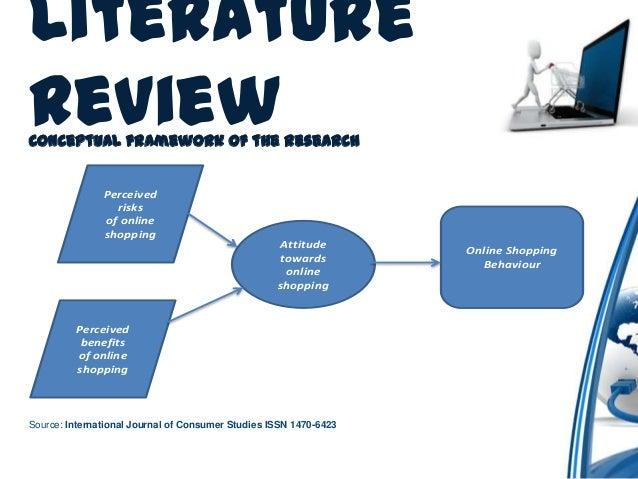 Buy dissertation topics