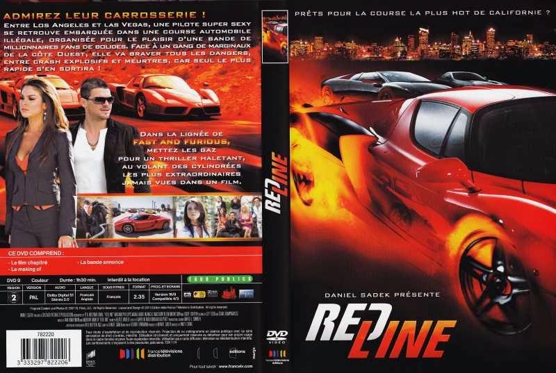 Redline Movie Download Free - Allmoviacom