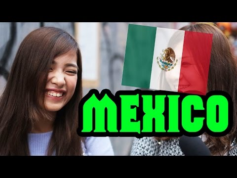 Mexican dating sites in america