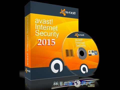 license key avast premier 1042233