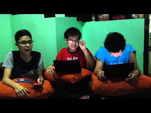 Bagong Dating Doon 2015 Tinder service de rencontres en ligne