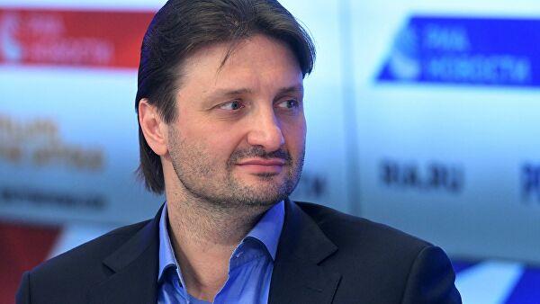 Запашный назвал новые ограничения вМоскве губительными дляцирка