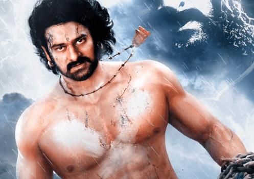 Chord Gitar Bahubali Movie Hindi Jalsamoviez Mp4