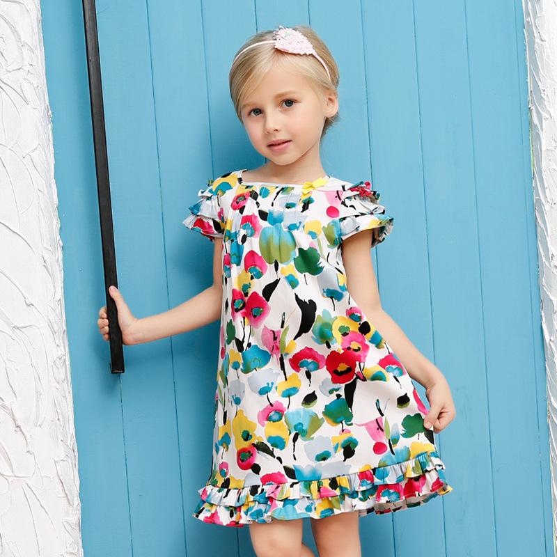 Candydolls Models Valensiya