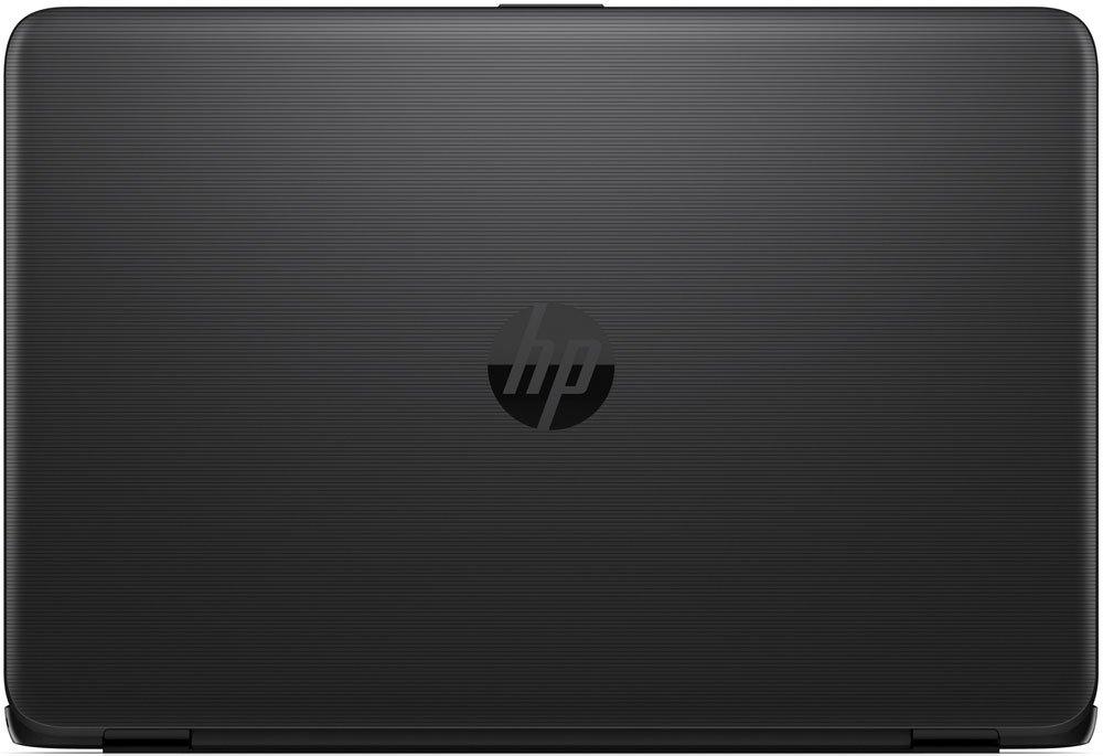 Top hyip monitors xps