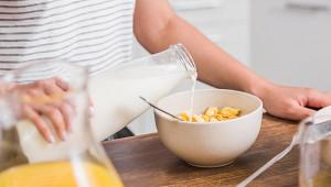 Насколько опасно пить пастеризованное молоко
