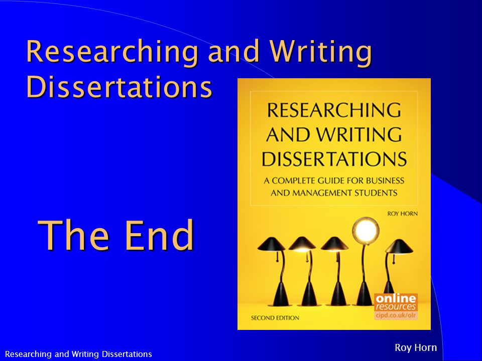 Buy public relations dissertation ideas