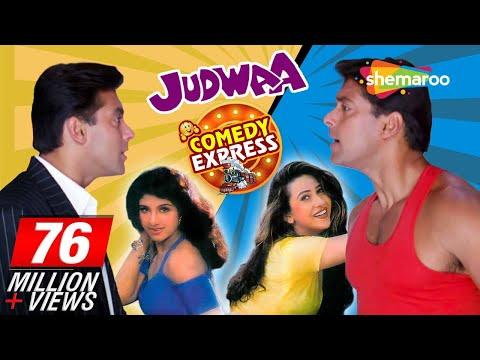Latest Hindi and Pakistani Video Songs Download HD