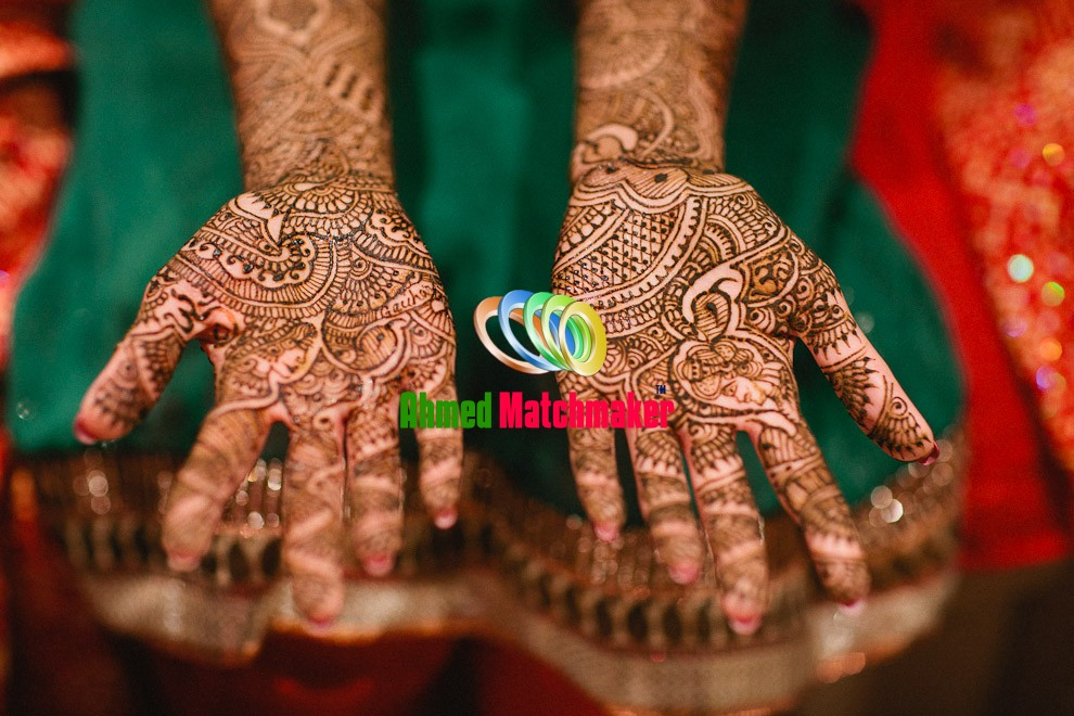 muslim matchmaking services singapore