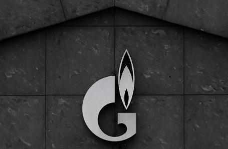 «Газпром» снизил транзит газа через Украину. Счемэтосвязано?