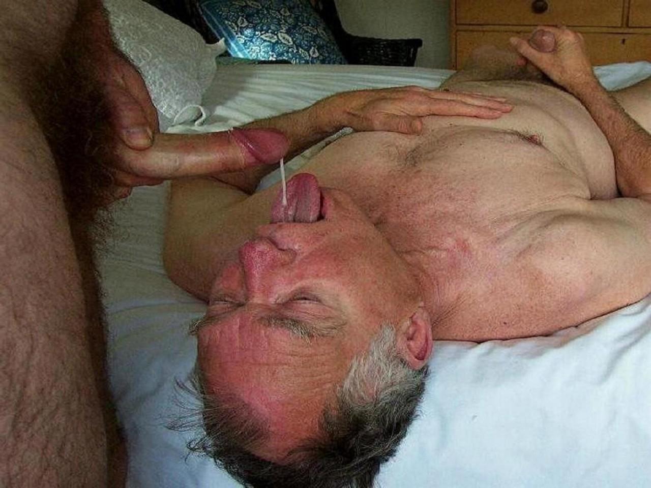гей порно мужики трахают мальчиков