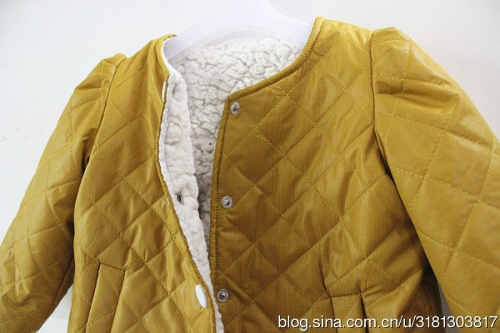 весенние куртки для ребенка рост 80см