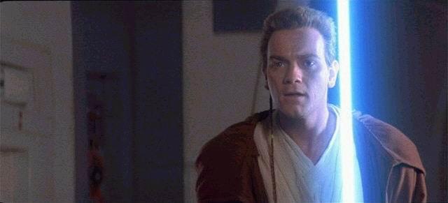 Star Wars : Episode 1 Streaming VF Uptobox 1fichier