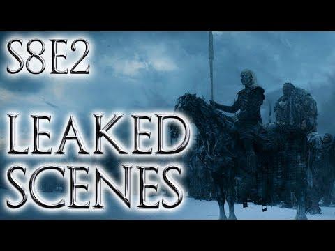 Watch Game of Thrones Season 3 Episode 8 full online