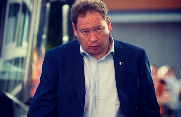 «Витесс» Слуцкого проиграл «Базелю» ивылетел изЛиги Европы